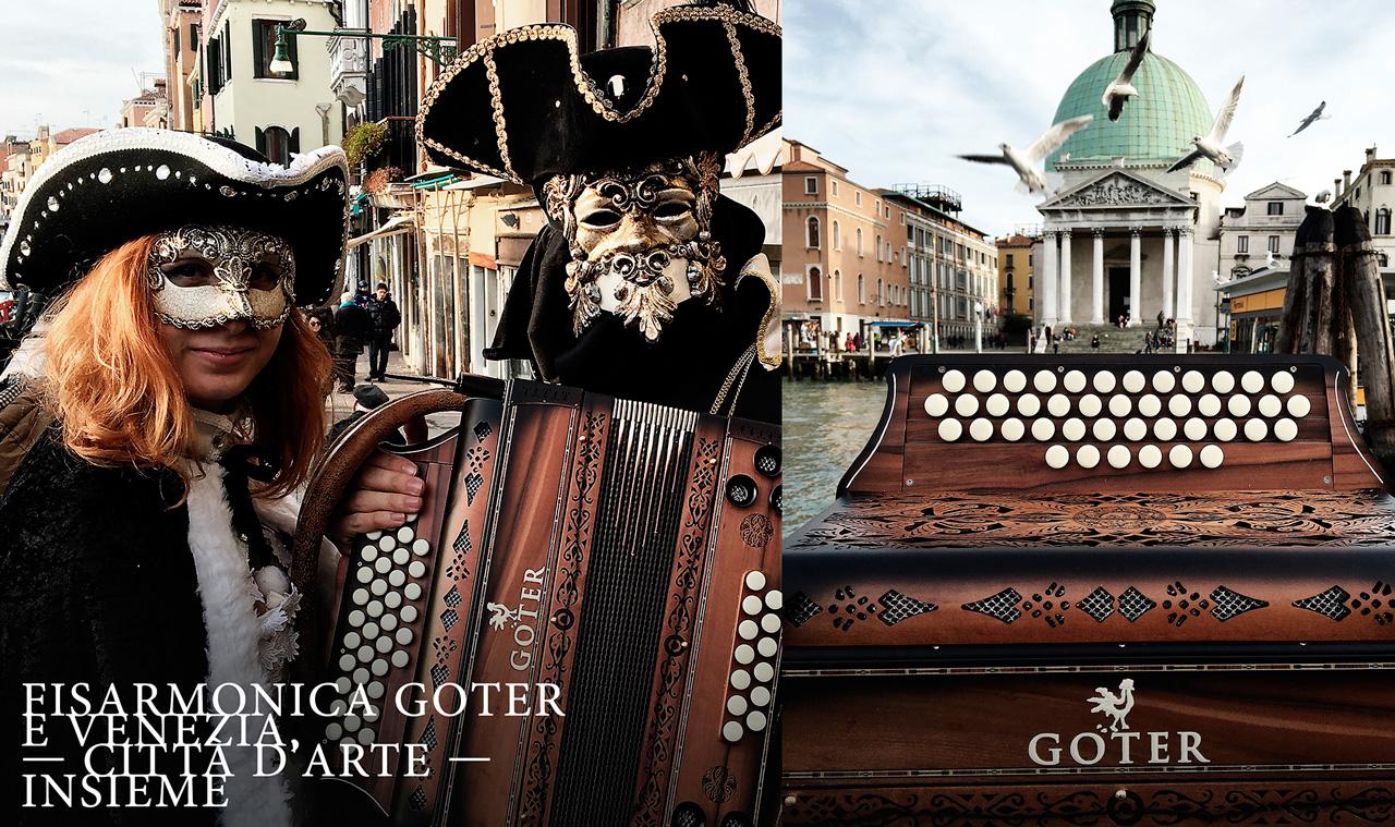 goter_venezia3