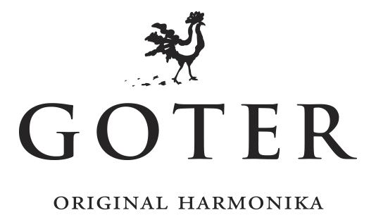 logo_goter