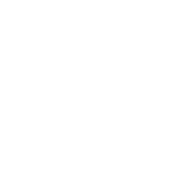 logo_petelin_neg