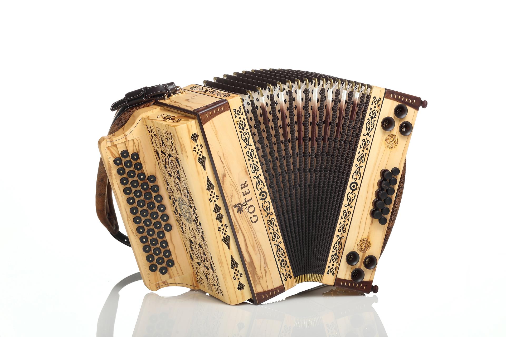 harmonika-2