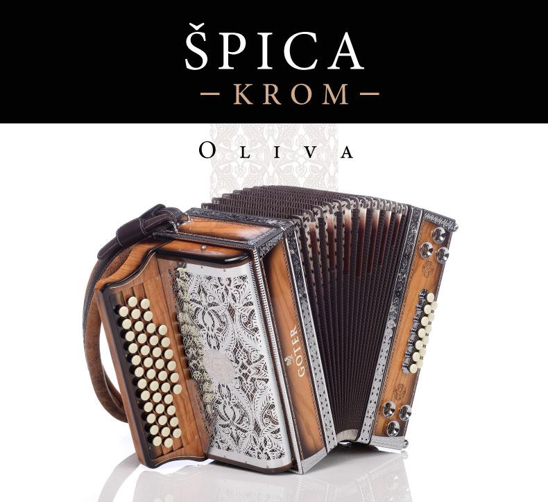 oliva_krom