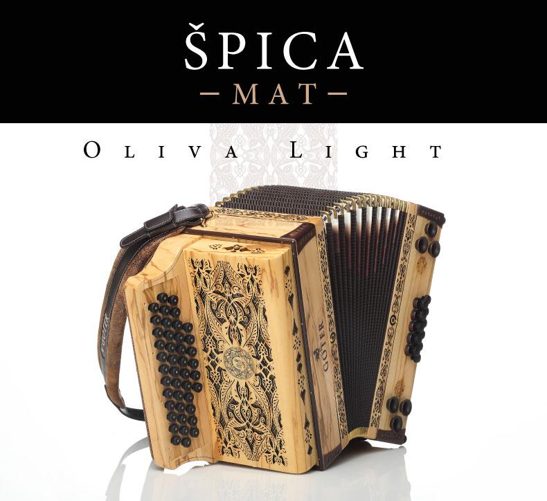 oliva_light