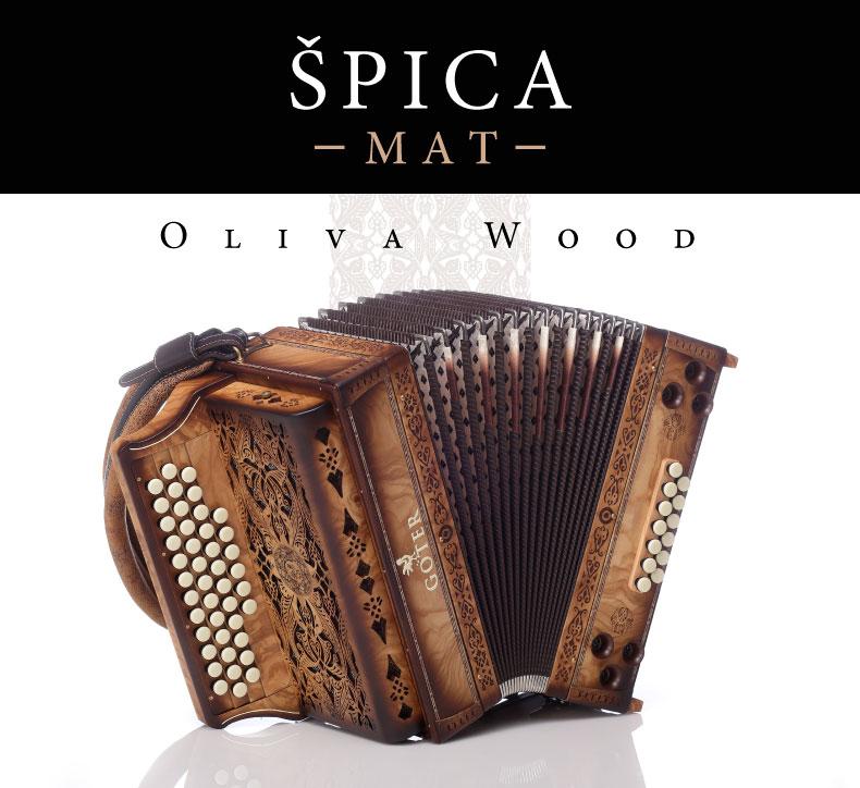 oliva_wood